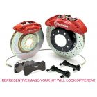 [2P2.9045A3]Brembo GT Systems Big brake kit